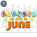 Brayden is Due in June.png Puzzle