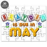 Brayden is Due in May.png Puzzle