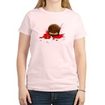 Gates of Stovokor Cannibal Tribble Women's Light T