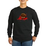 Gates of Stovokor Cannibal Tribble Long Sleeve Dar