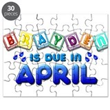 Brayden is Due in April.png Puzzle
