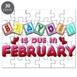 Brayden is Due in February.png Puzzle