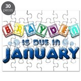 Brayden is Due in January.png Puzzle