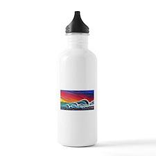 San Miguel 2012 Water Bottle