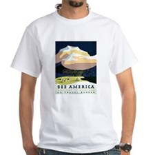 Welcome to Montana Shirt
