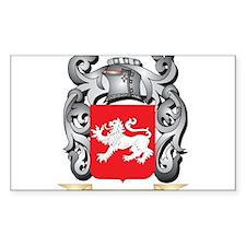 York Rite Emblems Wine Label