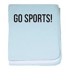 gosportslight.png baby blanket