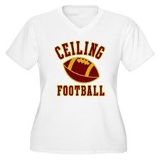 I'm a Ceiling Fan T-Shirt