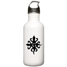FUNTUNFUNEFU Water Bottle