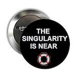 Singularity Button (100 pack)