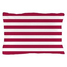 13 Stripes Pillow Case (2 of 2)
