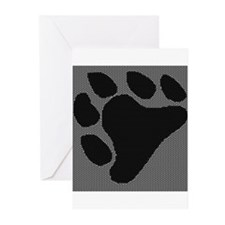 BLK BEAR PAW ON BLK/GREY-/im about.. to Greet10pk