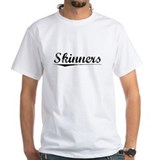 Skinners, Vintage Shirt