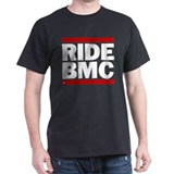 Ride BMC T-Shirt