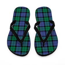 Customizable Flip Flops