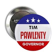 Pawlenty 06 Button
