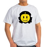 Che Smiley Icon T-Shirt