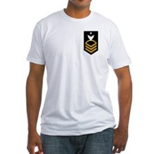 Senior Chief Petty Officer<BR> Shirt 1