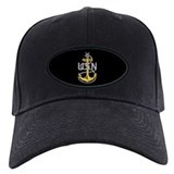 Senior Chief Petty Officer&lt;BR&gt; Baseball Hat 2