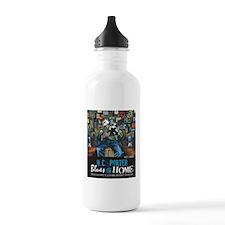 Vasti Jackson Water Bottle