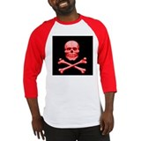 Cool Death race Baseball Jersey