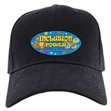 Inclusion Power Baseball Cap