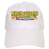 Inclusion Power Cap