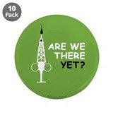 "Hypo-Derrick - Are We There Yet? 3.5"" Button (10 p"