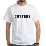 Cutters T-Shirt