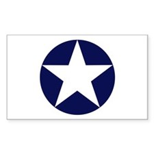 USAF mark2 Decal