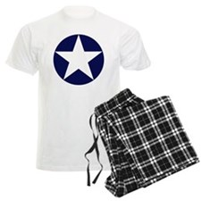 USAF mark2 Pajamas