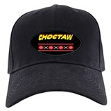 CHOCTAW Baseball Hat