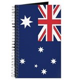 Australia Journal
