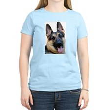 MissileHeadCrop T-Shirt