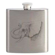 elephant pi.png Flask
