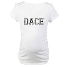 DACE, Vintage Shirt