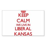Keep calm and fight on 1c Business Card Case