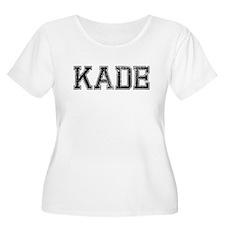 KADE, Vintage T-Shirt