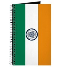 India Journal