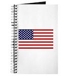 American Patriot's Journal