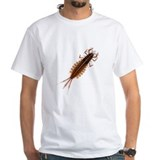 &lt;i&gt;Isonychia&lt;/i&gt; Nymph Shirt