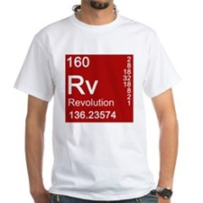 Element of Revolution Shirt