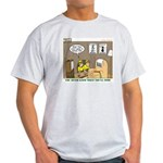 Caving Light T-Shirt
