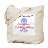 Cute This day in history Tote Bag