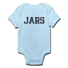 JARS, Vintage Infant Bodysuit