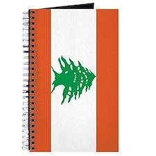 Lebanon Journal