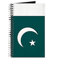 Pakistan Journal