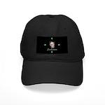 Zombietime Black Cap