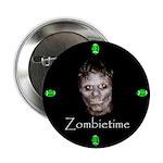Zombietime Button