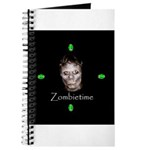 Zombietime Journal